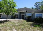 Bank Foreclosure for sale in Jacksonville 32244 VIVERA CT - Property ID: 4133189228