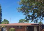 Bank Foreclosure for sale in Tampa 33614 N JAMAICA ST - Property ID: 4133190549