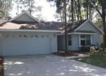 Bank Foreclosure for sale in Jacksonville 32246 SAINT MARTINS DR E - Property ID: 4133260180