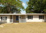 Casa en Remate en Orlando 32839 AILEEN DR - Identificador: 4133279457