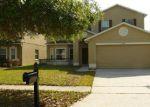 Casa en Remate en Orlando 32828 YORKSHIRE RUN DR - Identificador: 4133282972