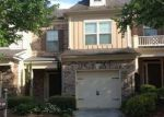 Bank Foreclosure for sale in Stone Mountain 30083 MADELINE PL - Property ID: 4133318884