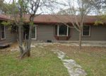 Bank Foreclosure for sale in Boerne 78006 FM 289 - Property ID: 4133431884