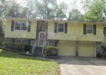 Bank Foreclosure for sale in Memphis 38128 LOCKWOOD ST - Property ID: 4133447194