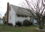 Bank Foreclosure for sale in York 17402 OAKLEIGH DR - Property ID: 4133472155