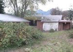 Bank Foreclosure for sale in Myrtle Creek 97457 NORTON LN - Property ID: 4133481811