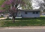 Bank Foreclosure for sale in Abilene 67410 N WALNUT ST - Property ID: 4133618896