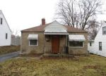 Bank Foreclosure for sale in Rockford 61108 17TH AVE - Property ID: 4133643411