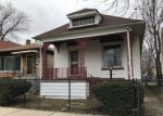 Bank Foreclosure for sale in Chicago 60619 E 91ST ST - Property ID: 4133653937