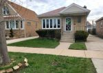 Bank Foreclosure for sale in Chicago 60652 S KEDZIE AVE - Property ID: 4133658749
