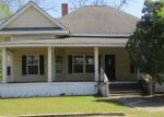 Bank Foreclosure for sale in Pelham 31779 W RAILROAD ST S - Property ID: 4133666180