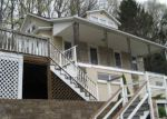 Bank Foreclosure for sale in Easton 18042 S DELAWARE DR - Property ID: 4133709553