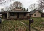Bank Foreclosure for sale in Indianapolis 46259 CASWELL ST - Property ID: 4133813343