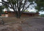Bank Foreclosure for sale in Pima 85543 N 1000 W - Property ID: 4133879930