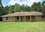 Bank Foreclosure for sale in Anacoco 71403 COLD SPRINGS LOOP - Property ID: 4134034523