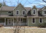 Bank Foreclosure for sale in Milford 18337 STATE CT - Property ID: 4134194831