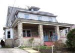 Bank Foreclosure for sale in Upper Darby 19082 S FAIRVIEW AVE - Property ID: 4134213209