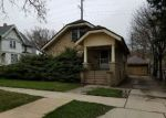 Bank Foreclosure for sale in Port Washington 53074 W CHESTNUT ST - Property ID: 4134421697