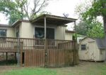 Bank Foreclosure for sale in Mabank 75156 LAKE CREEK DR - Property ID: 4134496138