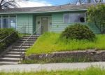 Bank Foreclosure for sale in Pendleton 97801 NW 10TH ST - Property ID: 4134562273