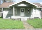 Bank Foreclosure for sale in Albany 97322 THURSTON ST SE - Property ID: 4134563148