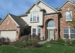 Bank Foreclosure for sale in Bolingbrook 60490 MARSHALL ASH ST - Property ID: 4134770766