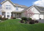 Bank Foreclosure for sale in Bolingbrook 60440 GLENDALE DR - Property ID: 4134783459