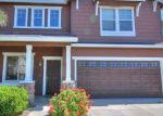 Casa en Remate en Turlock 95382 PICCADILLY LN - Identificador: 4134923613