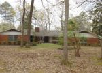 Bank Foreclosure for sale in Crossett 71635 E 12TH AVE - Property ID: 4134952968