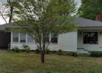 Bank Foreclosure for sale in Marked Tree 72365 SYCAMORE ST - Property ID: 4135229312