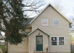 Bank Foreclosure for sale in Watseka 60970 E LOCUST ST - Property ID: 4135305979