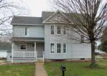 Bank Foreclosure for sale in Saint Charles 55972 RICHLAND AVE - Property ID: 4135386100