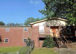 Casa en Remate en Hot Springs National Park 71913 WILLOWBROOK ST - Identificador: 4135474137