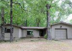 Casa en Remate en Hot Springs National Park 71913 SPRINGBROOK DR - Identificador: 4135478521