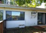 Bank Foreclosure for sale in Placerville 95667 HUMMINGBIRD LN - Property ID: 4135485984