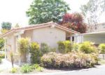 Bank Foreclosure for sale in Laguna Woods 92637 VIA MARIPOSA E - Property ID: 4135490801