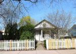 Bank Foreclosure for sale in Elgin 60120 N PORTER ST - Property ID: 4135608604