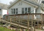 Bank Foreclosure for sale in Decatur 62521 E WILLIAM ST - Property ID: 4135614740
