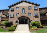 Bank Foreclosure for sale in Tinley Park 60477 RIDGELAND AVE - Property ID: 4135662477