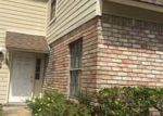 Bank Foreclosure for sale in Kenner 70065 RUE CHARDONNAY - Property ID: 4135732555