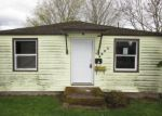 Bank Foreclosure for sale in Portland 97220 NE MILTON ST - Property ID: 4136084686