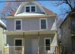 Bank Foreclosure for sale in Erie 16507 POPLAR ST - Property ID: 4136131545