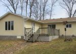 Bank Foreclosure for sale in Pine City 55063 CROSS LAKE RD - Property ID: 4136135487