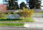 Bank Foreclosure for sale in Auburn 98002 23RD ST SE - Property ID: 4136330378