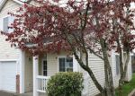 Bank Foreclosure for sale in Milton 98354 DIAMOND LOOP - Property ID: 4136333902