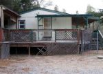 Bank Foreclosure for sale in Sonora 95370 BELLEVIEW RD - Property ID: 4136382503