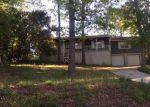 Bank Foreclosure for sale in Gordon 31031 LAKESHORE DR S - Property ID: 4136422806