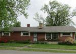 Bank Foreclosure for sale in Herrin 62948 S 27TH ST - Property ID: 4136450835