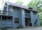 Bank Foreclosure for sale in Jay 12941 FIR ST - Property ID: 4136708354