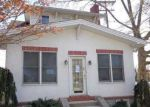 Bank Foreclosure for sale in Lebanon 17042 ELM ST - Property ID: 4136880478